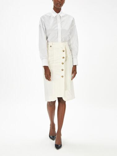 Fune-Midi-Skirt-0001143476