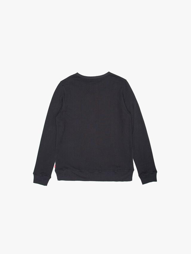 Batwing Sweatshirt