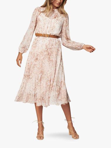 Fiona-Pleat-Belted-Midi-Dress-DR12792