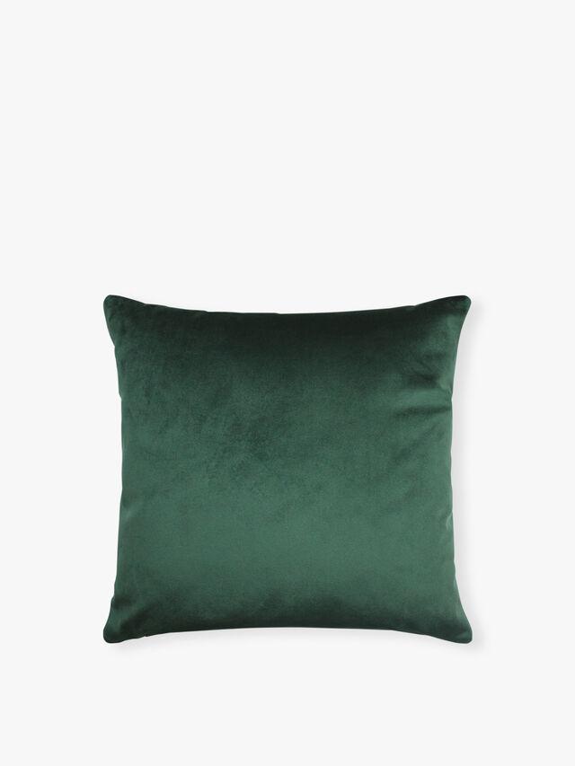 Nirvana Cushion