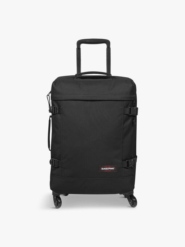 Trans4 S Suitcase