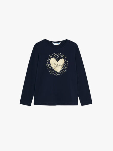 L-s-Basic-Heart-T-shirt-178-AW21