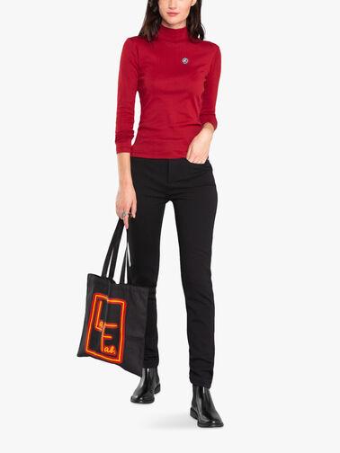 Long-Sleeve-T-Shirt-Vian-1270JG13