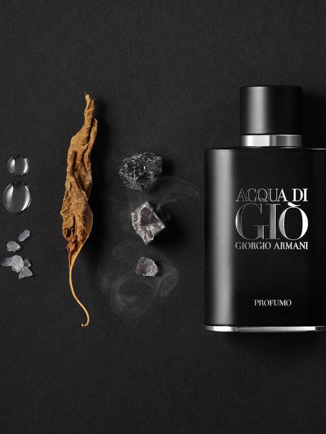 Acqua di Giò Profumo Eau de Parfum 40 ml