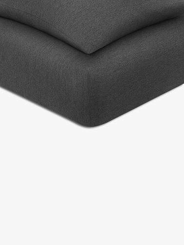 CK-Harrison-Charcoal-SuperKing-Fitted-Sheet-0001141465