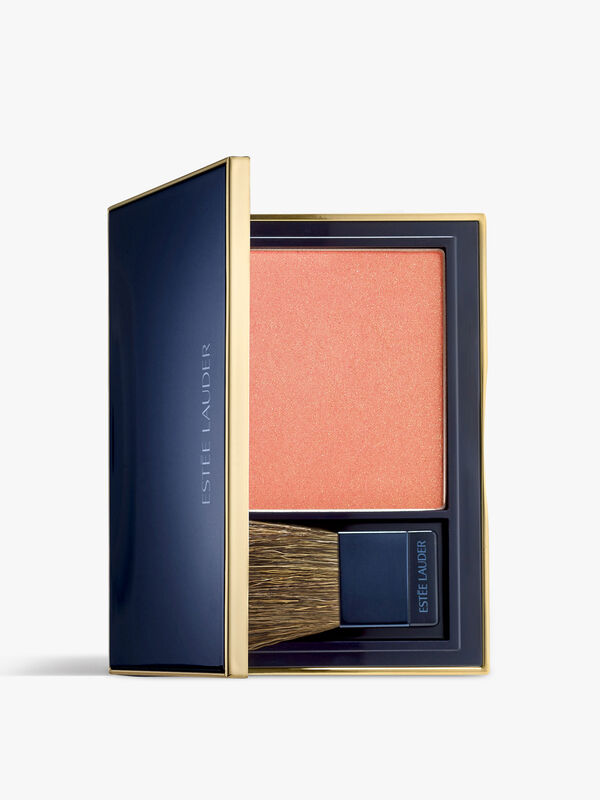 Pure Color Envy Scultping Blush