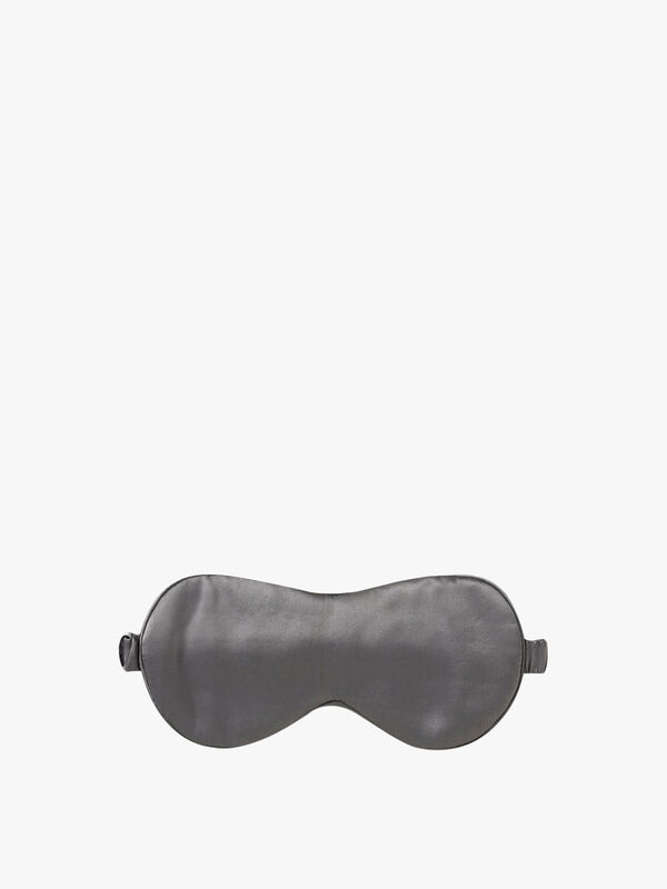 Lanham Silk Eye Mask