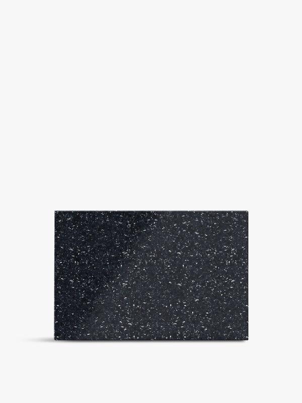 Granite Placemats Set of 2