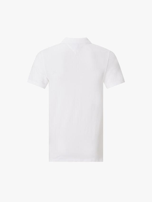 Original Pique Polo Shirt
