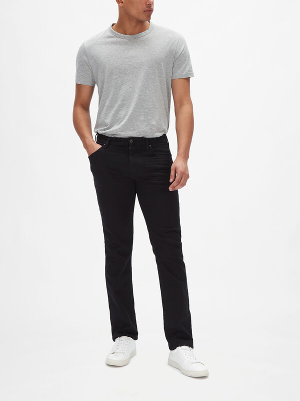 J45 Regular Fit Jeans
