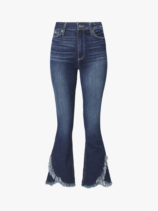 Collete-Cropped-Frayed-Jean-0000414347
