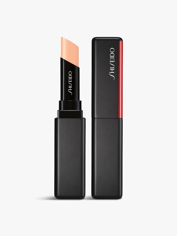 Colour Gel Lip Balm