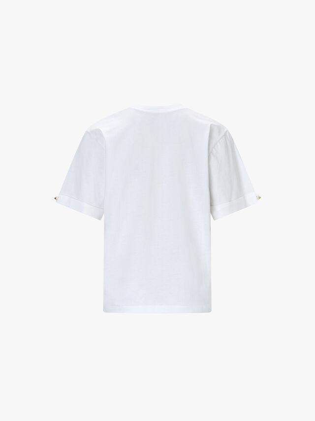 0000556931-WHITE_1.jpg