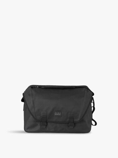 Brompton Metro Messenger Bag