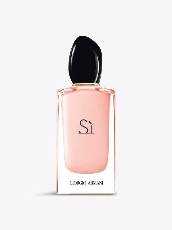 Sì Fiori Eau de Parfum 100 ml
