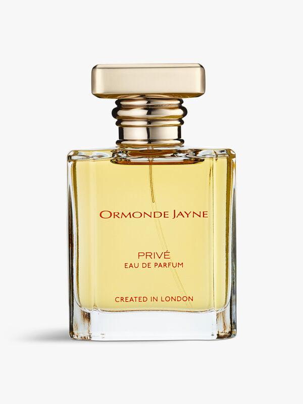 Privé Eau de Parfum 50 ml