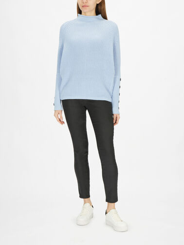 Blue-Chunky-Buttoned-Jumper-20261