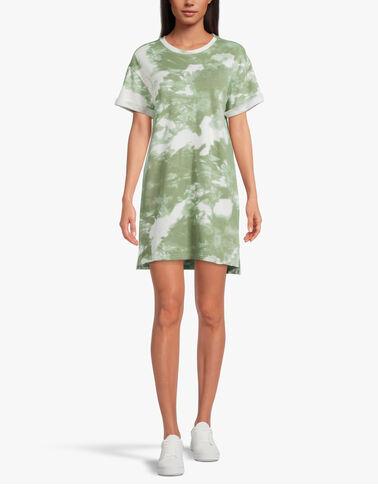 Tie-Dye-Tee-Dress-204321