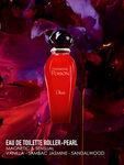 Hypnotic Poison Eau de Toilette Roller-Pearl 20ml