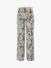 Aileen-Trousers-0000421330