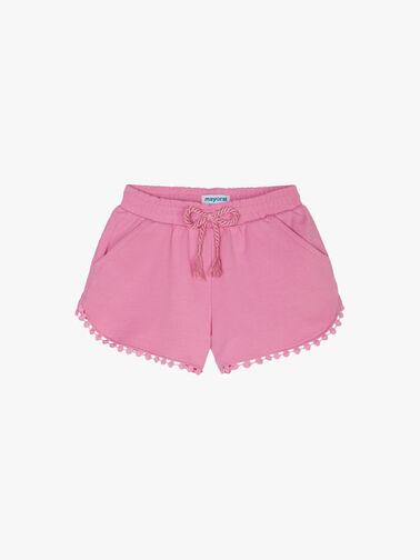 Cotton-Shorts-w-Trim-607-ss21