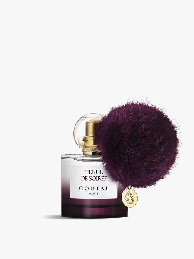 Tenue de Soirée Eau de Parfum 50 ml