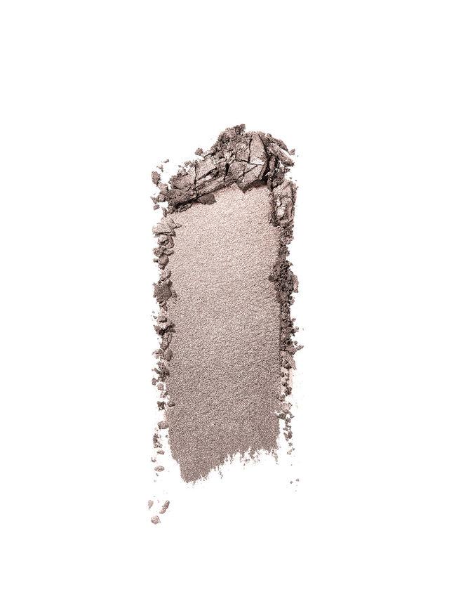 Pressed Metals Single Eyeshadow