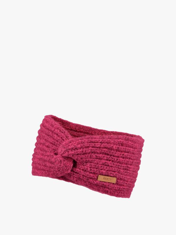 Desire Headband