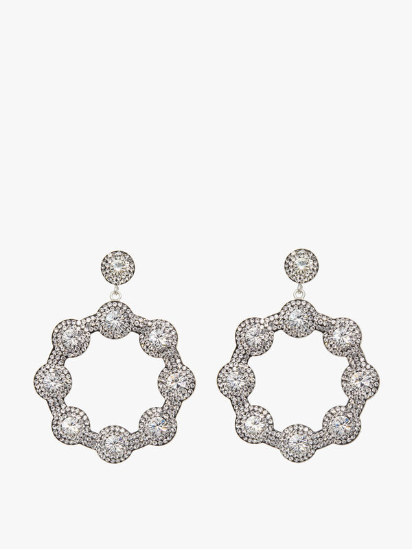 48869a15a Earrings | Women | Fenwick