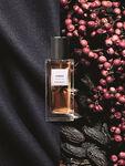 Lvpe Caban Eau De Parfum 125ML