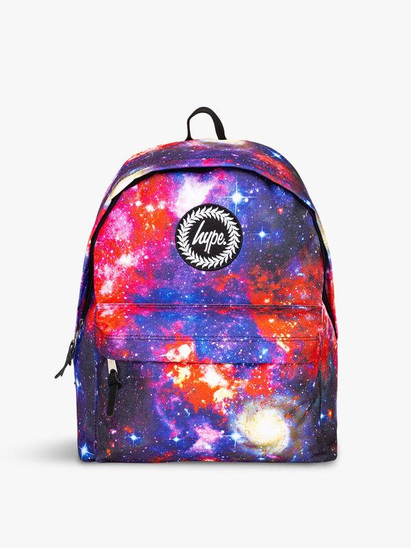 Galaxy Matter Backpack