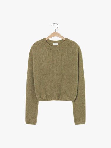 Round-Collar-Long-Sleeve-Bowl-Sweater-0001163966
