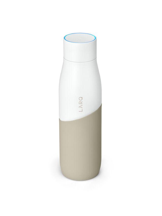 Water Bottle Movement 710ml