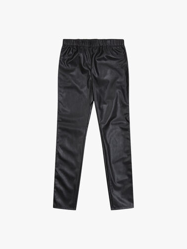 Faux-Leather-Jeggings-0001185287