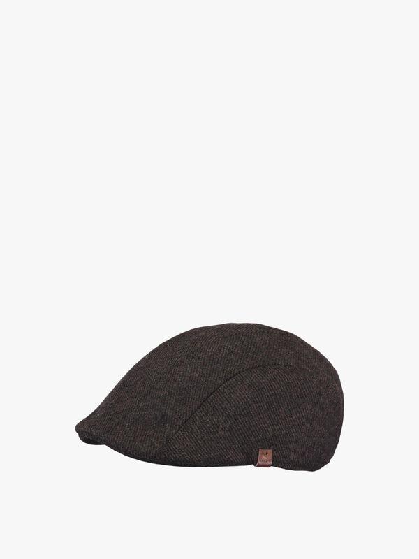 Dublin-Cap-M-0001061384