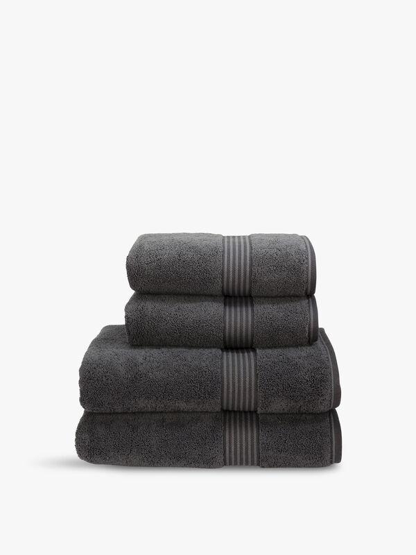 Supreme Hygro Hand Towel