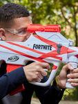 Nerf Fortnite B-AR