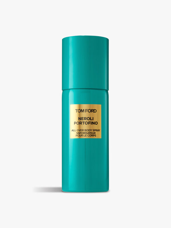 Neroli Portofino Body Spray 150 ml