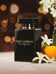 The Only One Eau de Parfum Intense 30ml