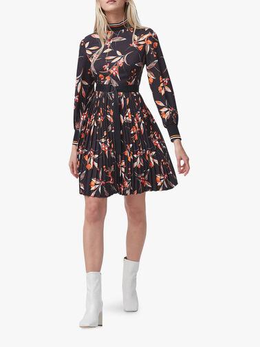 Eliva-Drape-Long-Sleeve-Pleated-Dress-71QEN