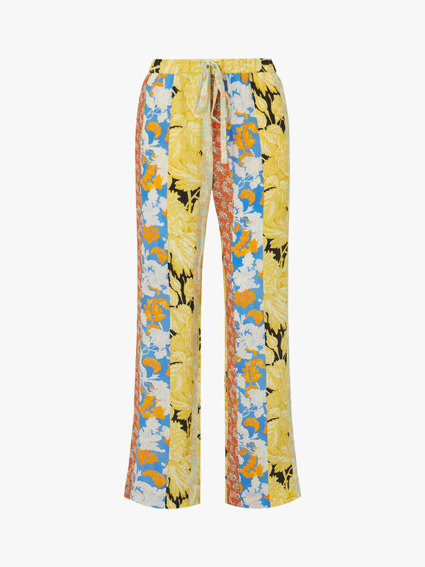 Aileen-Trousers-0000506526