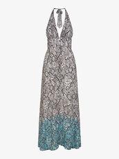 Mombasa-Halterneck-Maxi-Dress-0001032672