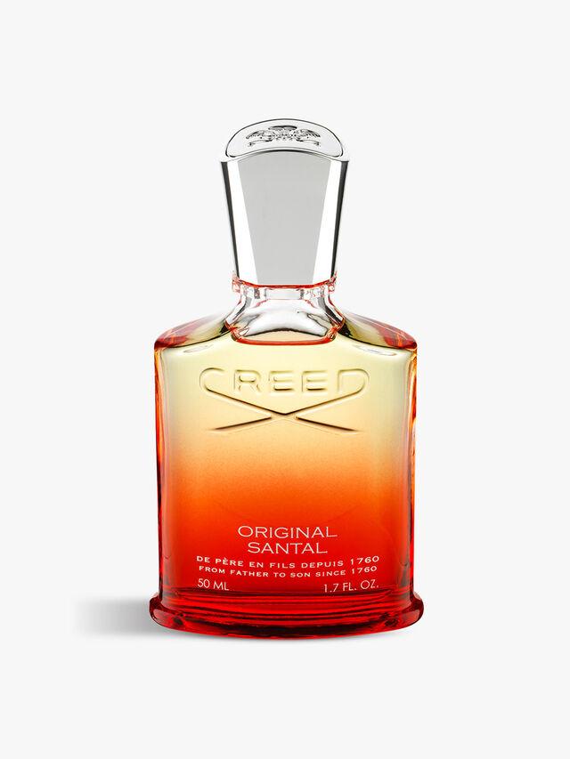 Original Santal Eau de Parfum 50 ml