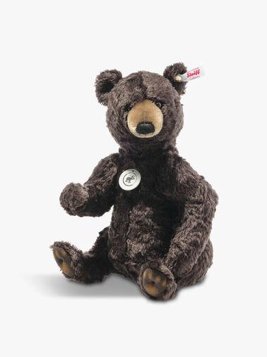 Joseph Grizzly Bear