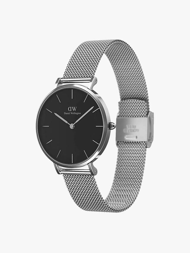 Petite Watch