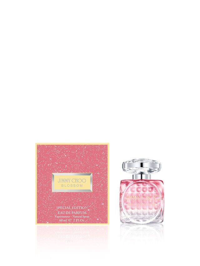 Blossom Special Edition Eau de Parfum 60 ml