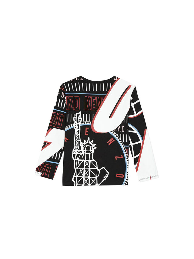 Karan T-Shirt