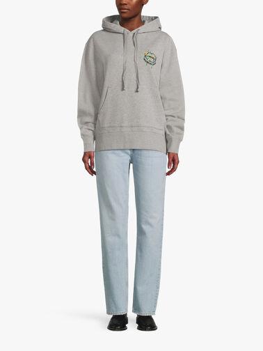 Heidi-Embroidered-Flower-Lip-Hooded-Sweatshirt-SW386