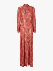 Lond-Dress-0001049553