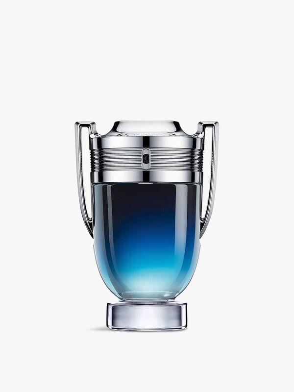 Invictus Legend Eau de Parfum 50ml